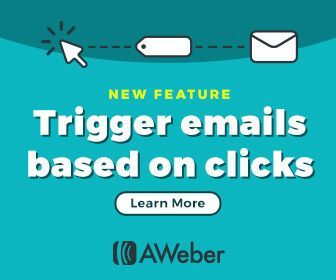 Looking For Affordable And Easy To Use Email Marketing And Autoresponder Software Sign Up For Your 30 Day Free Trial Of Aweber S Email Ma En 2020 Jeux Video Plateforme