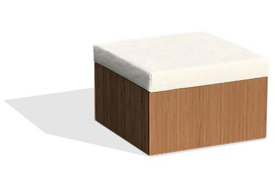Learn Furniture And Upholstery Skills At Community Woodshop In Los Angeles In 2020 Wood Shop Outdoor Ottoman Outdoor Decor