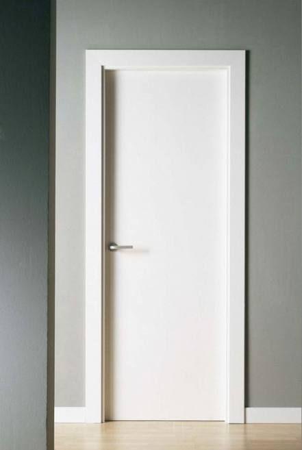 70 Trendy Internal Door Modern Door Contemporary Interior Doors