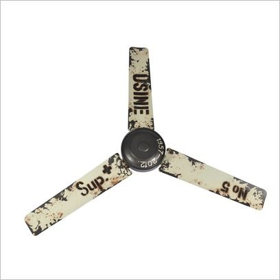 Industrial substation ceiling fan wayfair 195ooo bummed i can industrial substation ceiling fan wayfair 195ooo bummed i cant find this fan decor ideas pinterest ceiling fans ceiling and industrial aloadofball Image collections