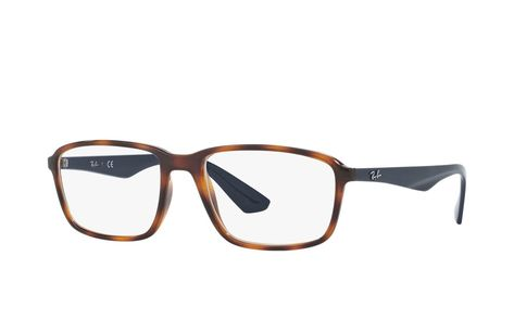 Armacao De Grau 0rx7084 Ray Ban Brasil Oculos Ray Ban
