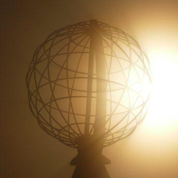 شركة المحاماة الدولية لخدمة رجال الأعمال Paper Lamp Table Lamp Lamp
