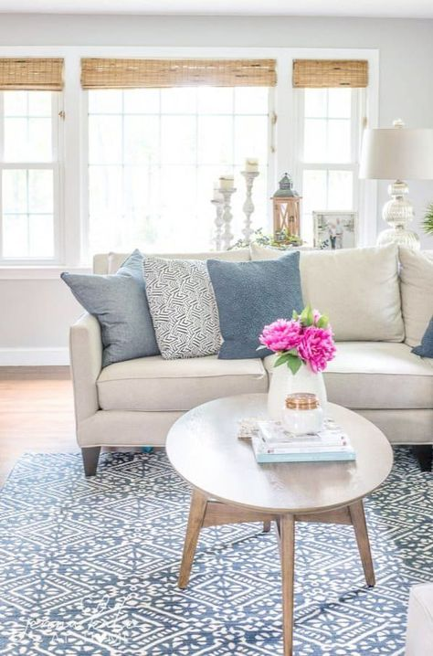 Home Decor Stores Near Me Cheap Her Good Home Decor Stores Near Me Or Home Decor Summer Living Room White Furniture Living Room