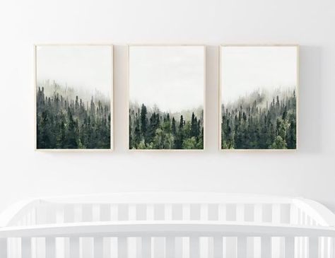 Nursery Decor Boy, Nursery Neutral, Nursery Themes, Nursery Prints, Nursery Room, Nursery Ideas, Neutral Nurseries, Nursery Artwork, Twin Nurseries