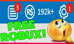 Easyrobux.today Hack Robux Today Roblox Get Free Robux Roblox Robux Hack Easy Robux Today Free Robux Free Robux No Password And No Human Verifi In 2020 Roblox Generation Tool Hacks