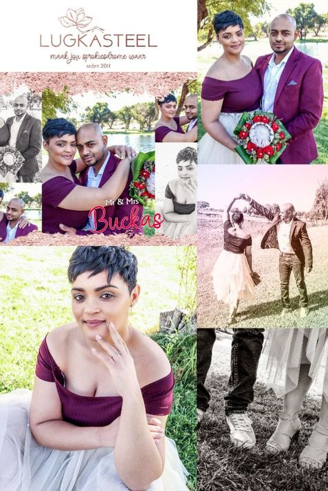 Hettie du Plessis-Krüger Lugkasteel Fotografie Congratulations, Mr & Mrs Buckas. 💍 Tariq and Glande got married at the Department of Home Affairs on Friday 25 June 2021 and we had a photo shoot at The Second Eye (Kuruman, Northern Cape) afterwards. ⛱ I really wish you a lifetime of love and happiness. 🌹 #eksverloof #engaged #trouinspirasie #voorstelle #trou #videography #video #videograaf #troufilm #trouvideo #bridetobe #coupleshoot #dreamring