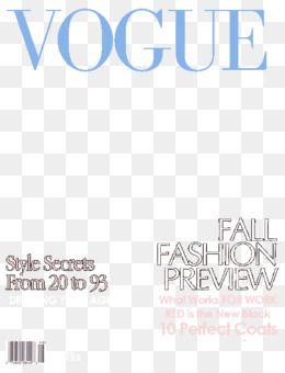 Pin On Style Secrets