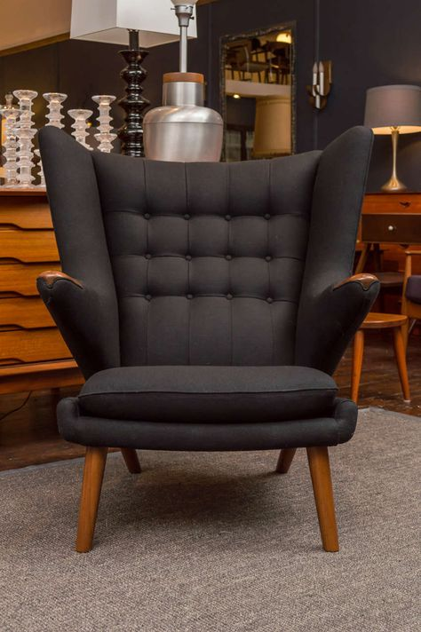 Strange Pin By Sarah Smith On Fulton Street In 2019 Chair Ottoman Ibusinesslaw Wood Chair Design Ideas Ibusinesslaworg