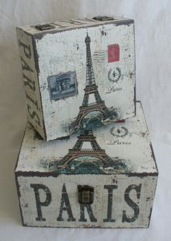 Image detail for -French Affair Shop - Home Decor - Products from France and French ...