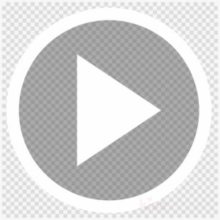 Play Button Png Video Youtube Youtube Video Play Button Png Png Buttons Youtube