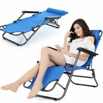 Folding Camping Bed Outdoor Portable Military Dual In 2020 Pool Chaise Lounge Pool Lounge Chairs Patio Chaise Lounge