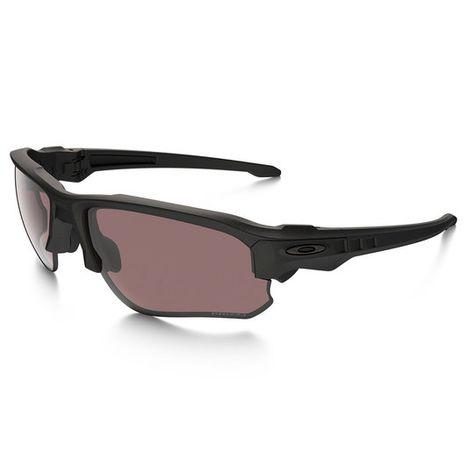 oakley standard issue sunglasses