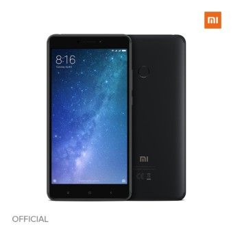 Reviews Mi Max 2 Black 4gb Ram 64gb Romorder In Good Conditions Mi Max 2 Black 4gb Ram 64gb Rom Before X Xiaomi Samsung Galaxy Phone Cell Phone Reviews