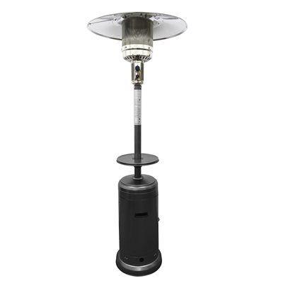 Backyard Mamma Luxury Outdoor Living Design Ideas For Your Backyard Propane Patio Heater Gas Patio Heater Patio Heater