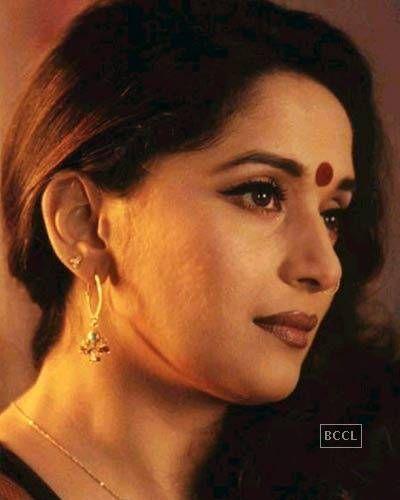 4234839 Cms 400 500 Madhuri Dixit Madhuri Dixit Hot Most Beautiful Indian Actress