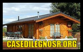 Prefabricated Houses Prices the 25+ best prefabricated houses prices ideas on pinterest