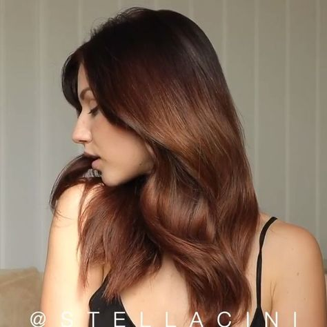 #Hairstyling #Nice       Please follow Beauty for more videos.