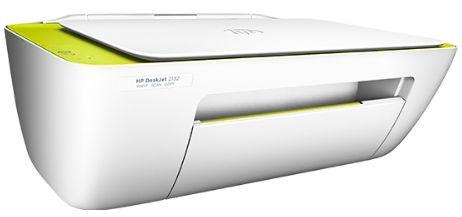 Hp Deskjet 2132 Driver Software Download Latest Printer Drivers Printer Driver Printer All In One