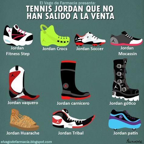 Meilleur Air Jordan Retro À Jouer Dans La Conjugaison Espagnol