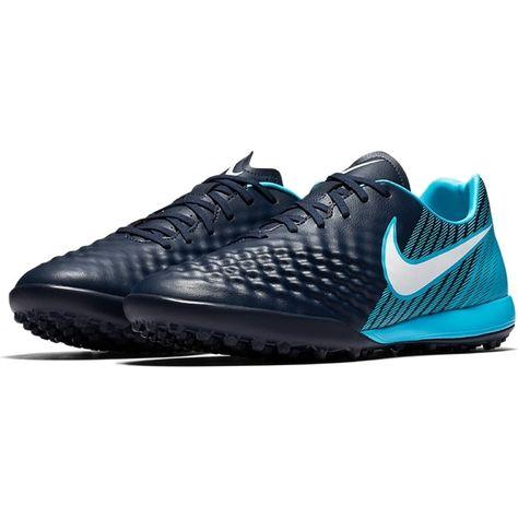 9cdce13386a41 Nike MagistaX Onda II TF Artificial Turf Soccer Shoe | Products ...