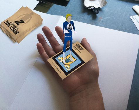 Use Aurasma to create augmented reality visuals that can integrate photo and video with student activities