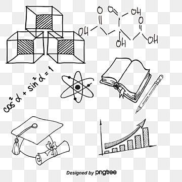 Vector De Simbolos Matematicos Clipart De Matematica Cinzento Vetor Imagem Png E Psd Para Download Gratuito Symbol Design Geometric Background Symbols