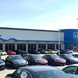 Gwinnett Place Honda Service Http Carenara Com Gwinnett Place Honda Service 8043 Html Honda Service Center Duluth Oil Changes Tire Rotations Amp Brake In