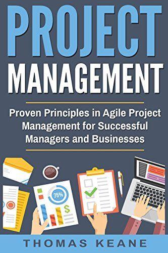 management free project pdf e-books