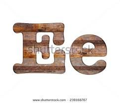 14 best love images on pinterest wood letters wooden letters and