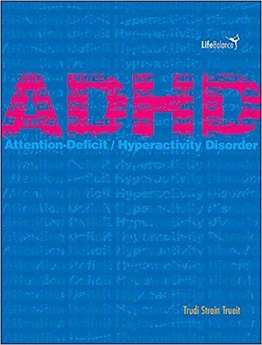 Read pdf adhd life balance populer ebook by trudi strain read pdf adhd life balance populer ebook by trudi strain trueit fandeluxe Document