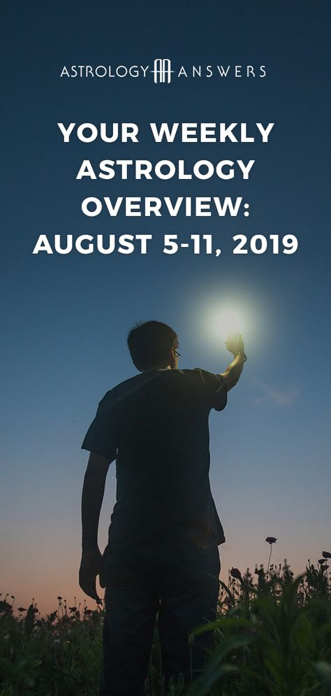 We're just coming out of a month that was ripe with an eclipse cycle, and Mercury retrograde. #astrology #astrologyanswers #astrologyoverview #august