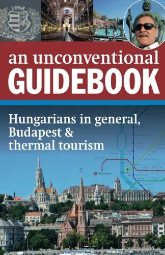 Hello Hungary Best Day Trips From Budapest Budapest Day Trips Trip