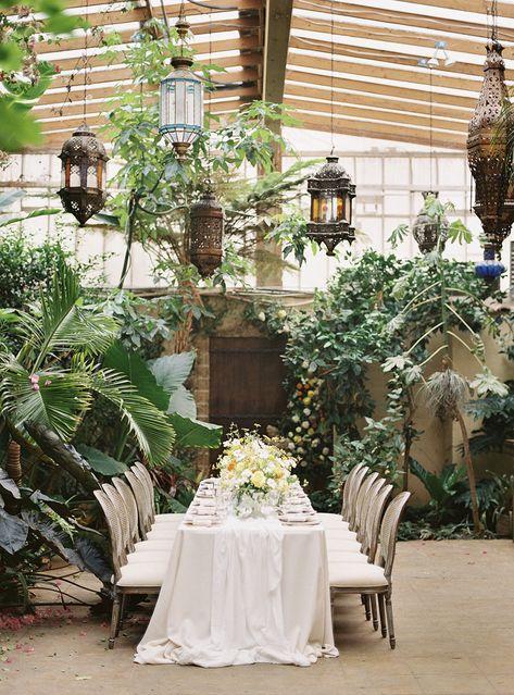 Indigo Event Design | Wedding Planners in Portland