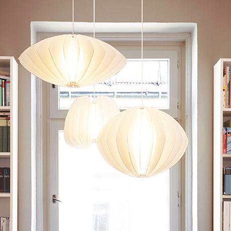 Die 70+ besten Bilder zu Leuchten | leuchten, lampen, lampe