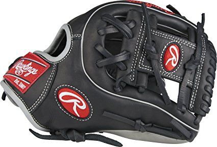 Rawlings Gamer Series Narrow Fit Pattern Pro I Web 11 1 2 Baseball Gloves Baseball Glove Rawlings Baseball Equipment