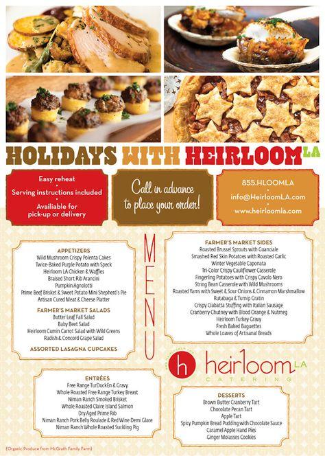 habit wine in the salon heirloomla menu type pinterest menu wine and bar