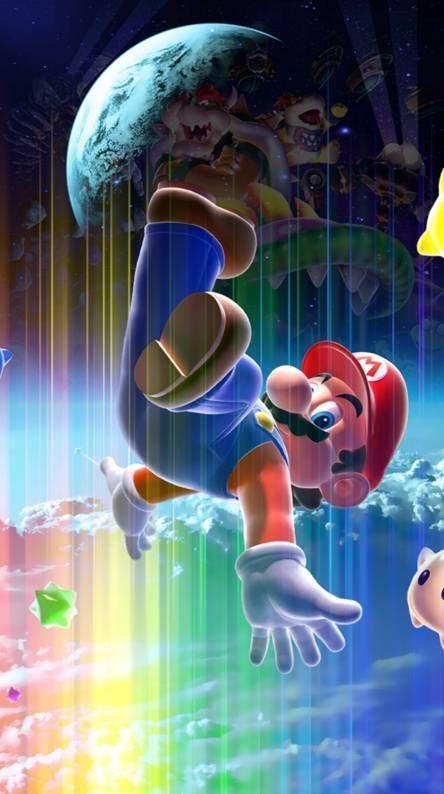 Super Mario Desenhos Do Mario Desenhos Do Sonic Imagem De Fundo Para Iphone
