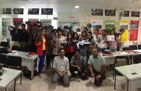 Nift Coaching In Kolkata With Images Coaching Communication