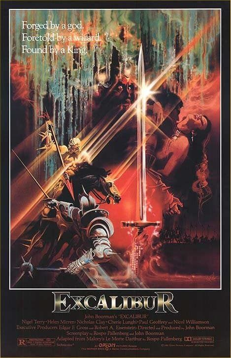 100 Best Movie Posters Of The 80 S Best Movie Posters Movie