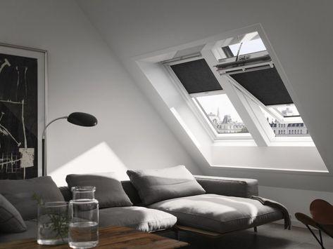 ggu-integra-solare-velux-210802-rel75a1e664 living decor_____ - gardinen für küche