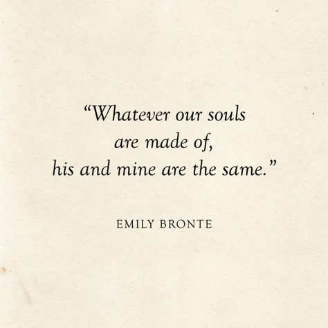 25 Literary Love Quotes | Posted Fete