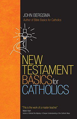 free roman catholic bible download pdf
