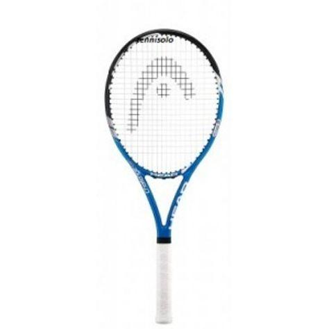 HEAD IG Challenge Pro Raquette de Tennis