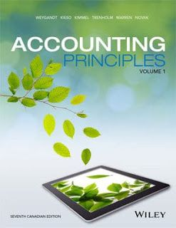 accounting principles 7th edition weygandt kieso kimmel pdf free download