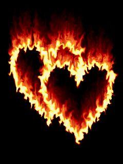 """PROMESA-SONETO SEMI CLÁSICO - Poesia, pensamientos y reflexiones. Este gif tan friki: """"es un amor"""""""