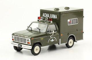 Colecciones Argentinas A Escala Vehículos Inolvidables De Reparto Y Servicio Peugeot 404 Vehiculos Toyota Dyna