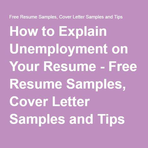 Resume Cover Letter Sample Legislative Assistant 1 Best Legal - cover letter for secretary