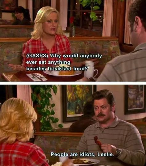 Of The Best Ron Swanson Quotes Parks & Rec teaches so many important life lessons.Parks & Rec teaches so many important life lessons. Parks And Recreation, Photo Recreation, Ron Parks And Rec, Parks And Rec Memes, Charlie Chaplin, Ron Swanson Quotes, Parks And Recs, Important Life Lessons, Tv Quotes