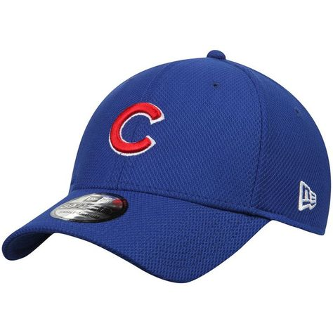 a8d274871bc  47 Brand Chicago Cubs Wrigley Field 100 Years Marquee Fitted Hat - Royal  Blue  ChicagoCubs