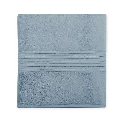 Turkish Modal Cotton Bath Towel Collection Bed Bath Beyond